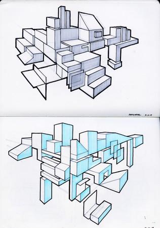 cube 2 1.jpeg
