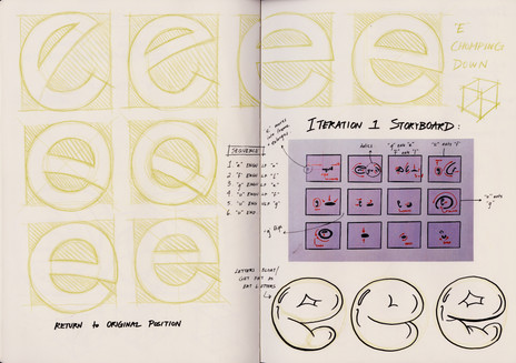 sketchbook 2.jpeg