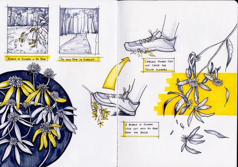 plant 1 1.jpeg