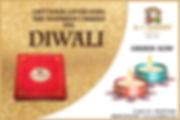 Diwali Poster 1.jpg