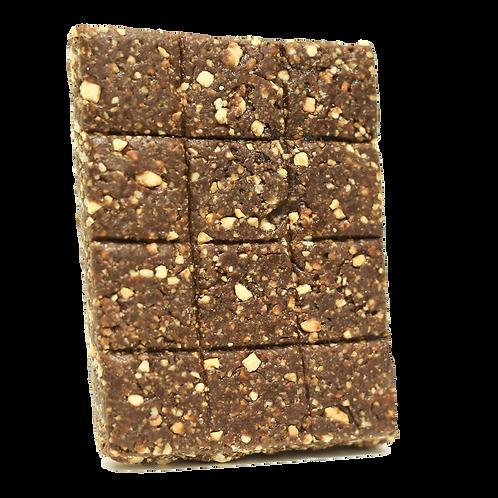 Chocolate Crush Chikki - 250gms