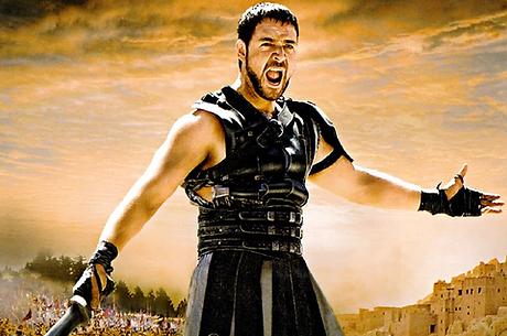 gladiator pic.png