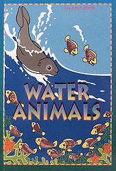 Water Animals.jpg