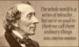 hans_christian_andersen_quote.jpg