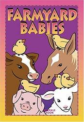 farmyardbabies.jpg