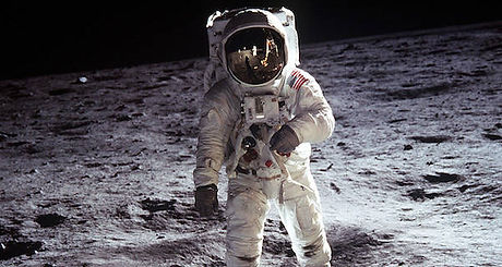 Aldrin-Apollo.jpg