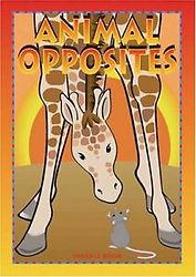 animals opps.jpg