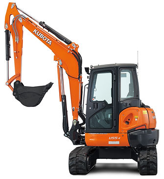 U55_4_Excavator_16c72b0b-4295-4717-b62a-
