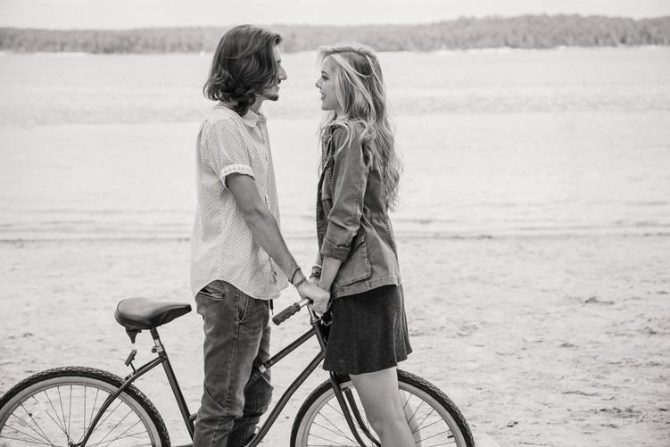 couple-4.jpg