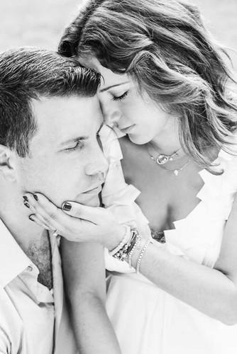 couples-31.jpg
