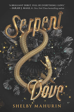 serpent and dove.jpg