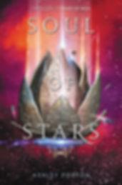 soul of stars.jpg
