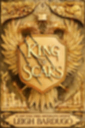 KingofScars_cvr.jpg