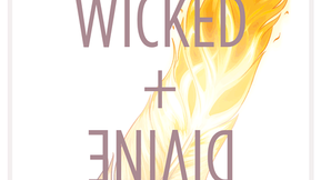 Review: The Wicked + The Divine vol 1