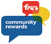 FrysCommunityRewards.png