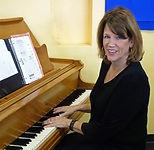 Jan at piano.jpg