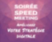Soirée_speed_meeting_strat_dig.png
