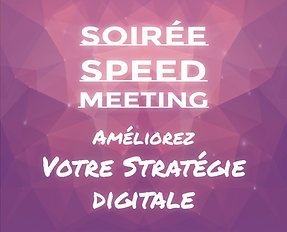 Soirée_speed_meeting_strat_dig.png