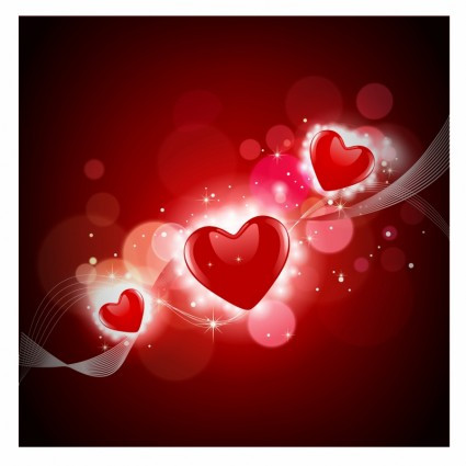 abstract_heart_shapes_background_310368.jpg