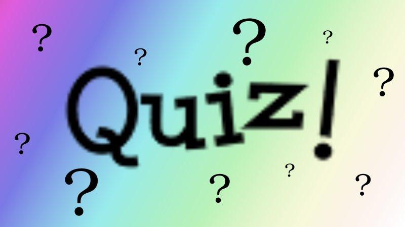 QuizTitle.jpg