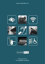 Guide d'achat Audiofils 2017