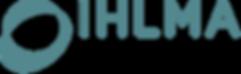IHLMA, international hearing loop manufacturers association, amplificarteur de boucle, loop amplifier