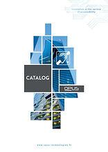 couverture catalogue OPUS.JPG