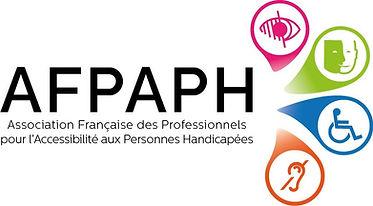AFPAPH, association française des professionnels pour l'accessibilité aux personnes handicapés, Audiofils, Opus Technologies, amplificateur de boucle, communication audio, accessibilité auditive