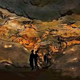 Grottes de Lascaux 4e