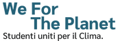 WFTP logo ufficiale senza sfondo.png