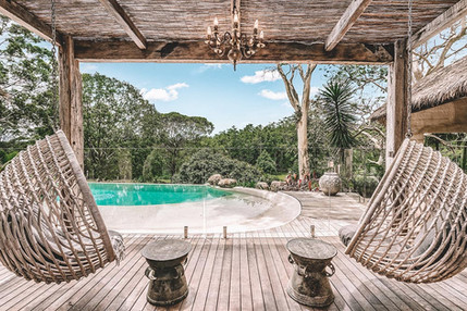 1-VILLA-Pool-thr-Swing-Chairs.jpg