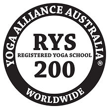 yoga-alliance-rys-200.jpg
