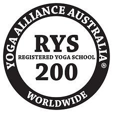 yoga-alliance-rys-200.jpg