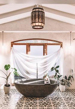 VILLA-V2-V3-Bathroom