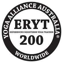 yoga-alliance-australia-eryt200.png