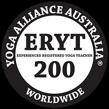 yoga-alliance-australia-eryt200.png