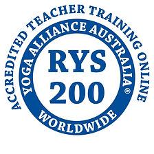 yoga-alliance-australia-online-rys200 (1