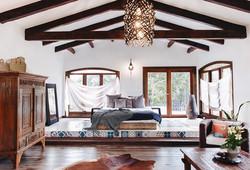 VILLA-Gallery-Bedroom