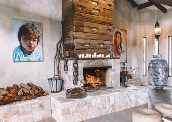 VILLA-Lounge-Fire.jpg