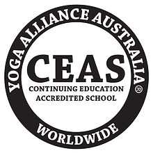 yoga-alliance-ceas.jpg