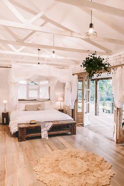 VILLA-second-Bedroom-1