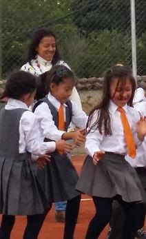colegios cristianos - colegio bogota norte - colegios bogota