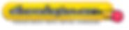 logo cibercolegios.png