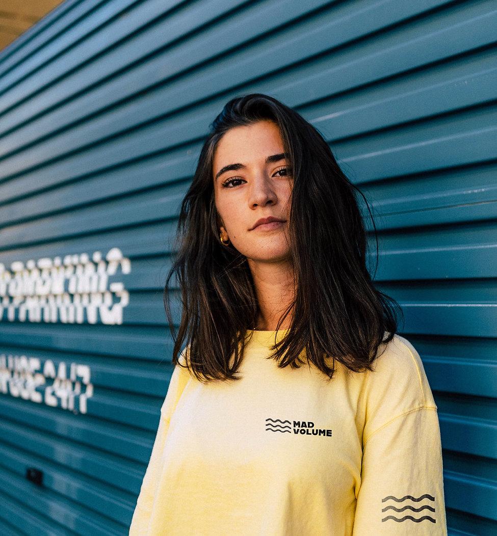 female-model-yellow-shirt.jpg