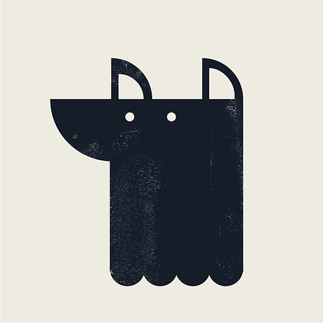minimal dog.png