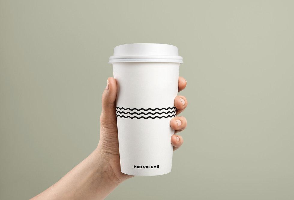 mad-volume-medium-cup.jpg