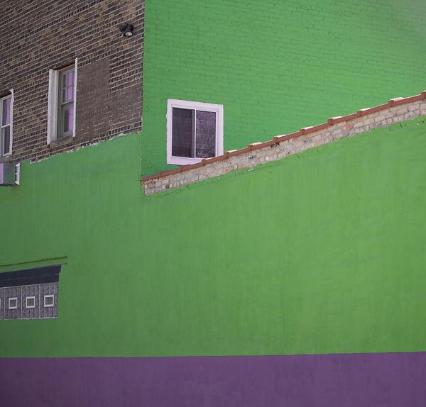 green and purp.jpg