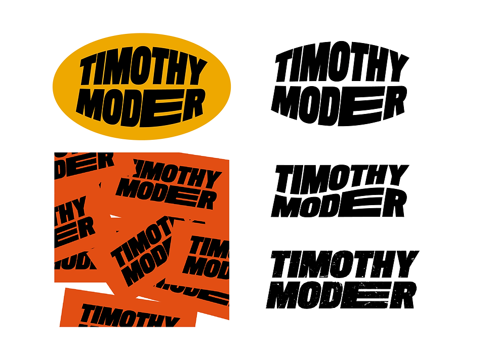 tim-moder-designs-preview-2020-04.png