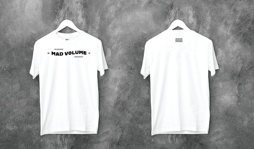 shirt-white.jpg