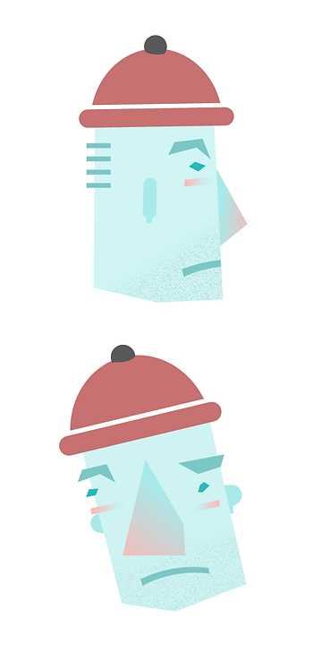 icy man.png
